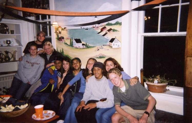 2001-colins-surprise-party-2
