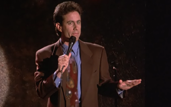jerry-seinfeld-stand-up