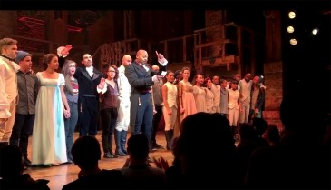 https://twitter.com/HamiltonMusical/status/799828567941120000