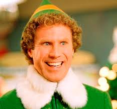 buddy-the-elf