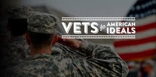 veterans-for-american-ideals